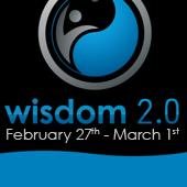 Wisdom 2.0 2015 by Wisdom 2.0