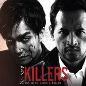 Killers - Le blog de Michel Dubat
