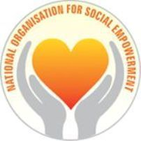 National organisation for social empowerment(Nationango))