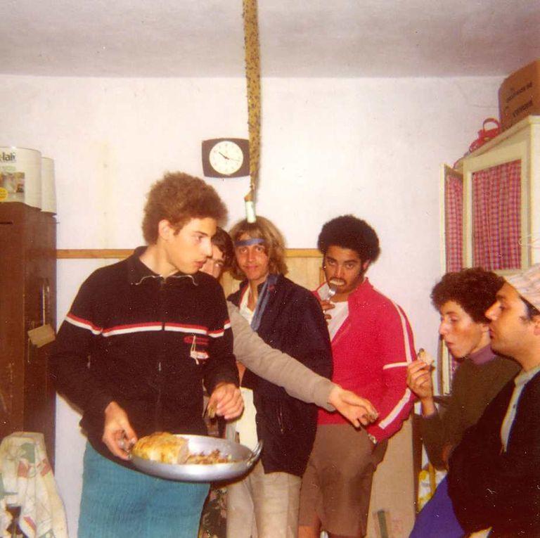 Album - les-monos-avant-1977