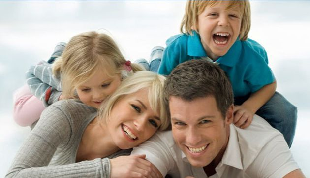 Visiting a dentist in Orange CA every day provides best care of your teeth