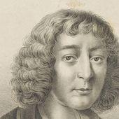 Gott ist Natur - Spinoza und der Pantheismus