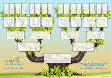 arbre généalogique gratuit