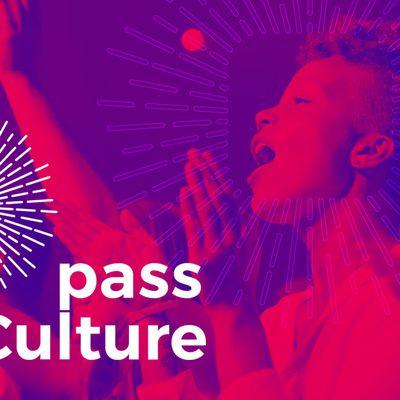 Qu'est-ce-que le pass Culture et comment en bénéficier ?