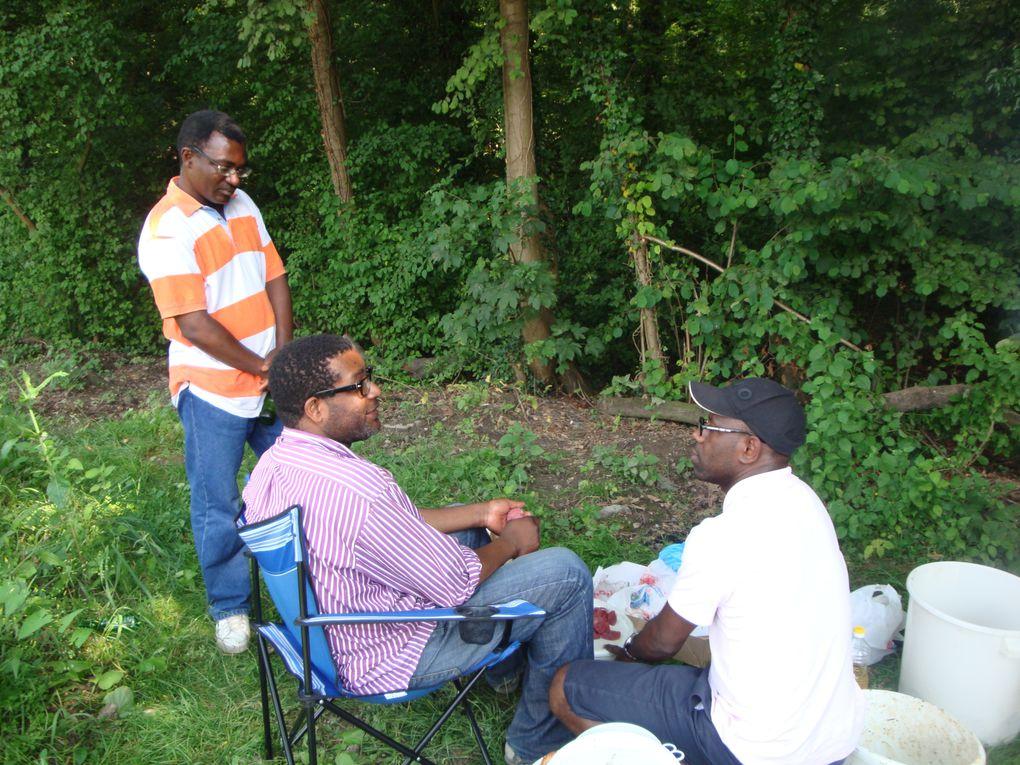 Album - Barbecue-du-4-juillet-au-Baggersee