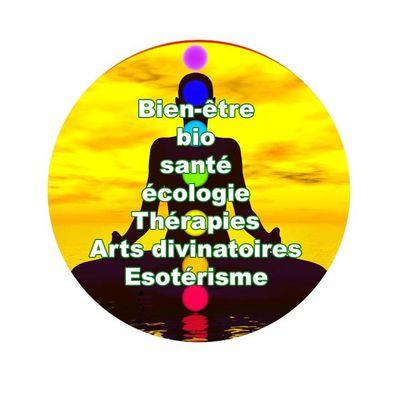 Répertoire Bien-être, bio, santé, écologie