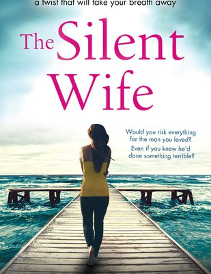 (PDF) R.E.A.D The Silent Wife By Kerry Fisher Free Online