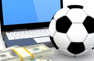 Why Soccer Betting Is Popular With So Many People
