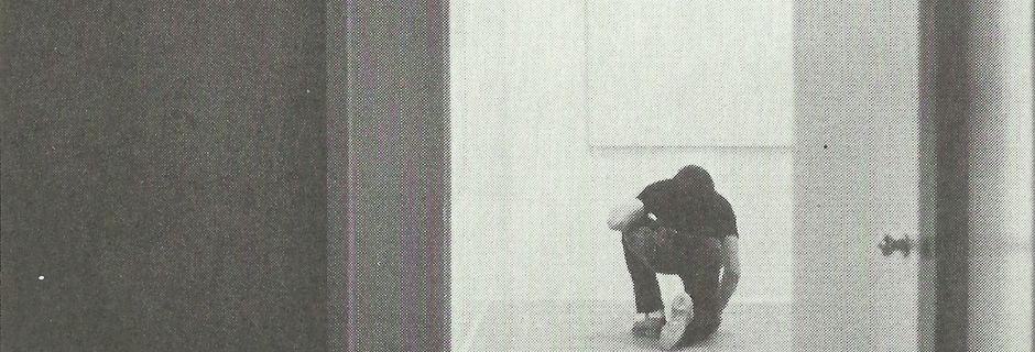 Strategy for a Dance @ Richard Alpert. 1974