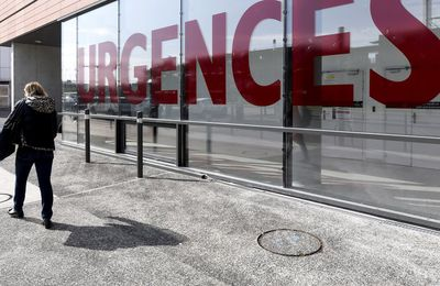 Covid-19 : 232 morts ce mercredi en France, 23 743 vaccinations en Occitanie au total