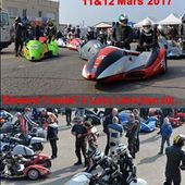 Lurcy side car Party 2017 - frico-racing-passion moto