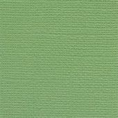 TEXTURED CARDSTOCK EVERGREEN