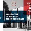 #Startup #incubateur #Mentorat : rejoignez l'incubateur deeptech de Polytechnique!