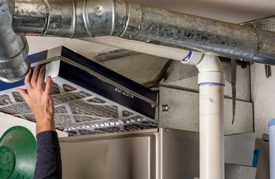 Business Refrigeration Repair Work Solutions Is Just a Click Away