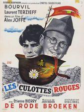 Quelques films parmi sa filmographie.