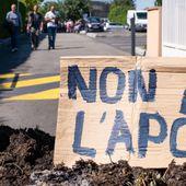 """Comment créer des travailleurs pauvres avec les """"accords de performance"""", par Stéphane Sirot - Ça n'empêche pas Nicolas"""