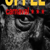 Carnaval ***
