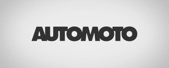 « Automoto », sommaire du dimanche 31 Août 2014