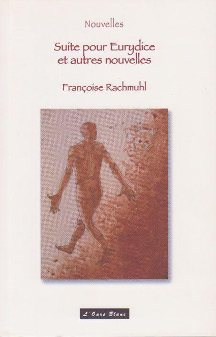Monstres et créatures de la mythologie - Françoise Rachmuhl