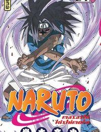Livres gratuits pdf download ebook Naruto Tome