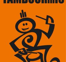 Appel à bénévoles (ponctuels) pour Tambour in Is 2013