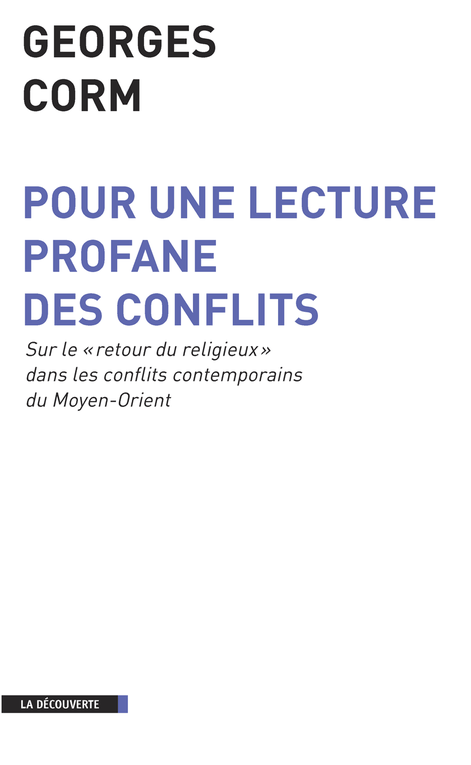 Questions internationales. Iconographie