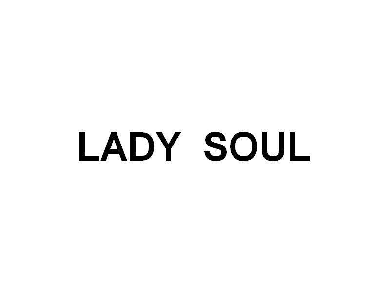LADY SOUL , dans le port d'Antibes