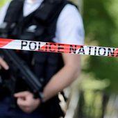 Un policier tue un automobiliste qui lui fonçait dessus dans les Yvelines