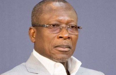 Le président béninois propose la création rapide d'une Cour africaine de justice et des droits de l'homme (Xinhuanet)