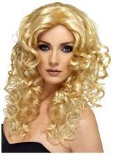 curly extensions curly brazilian hair