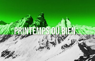 Chartreuse, Arves