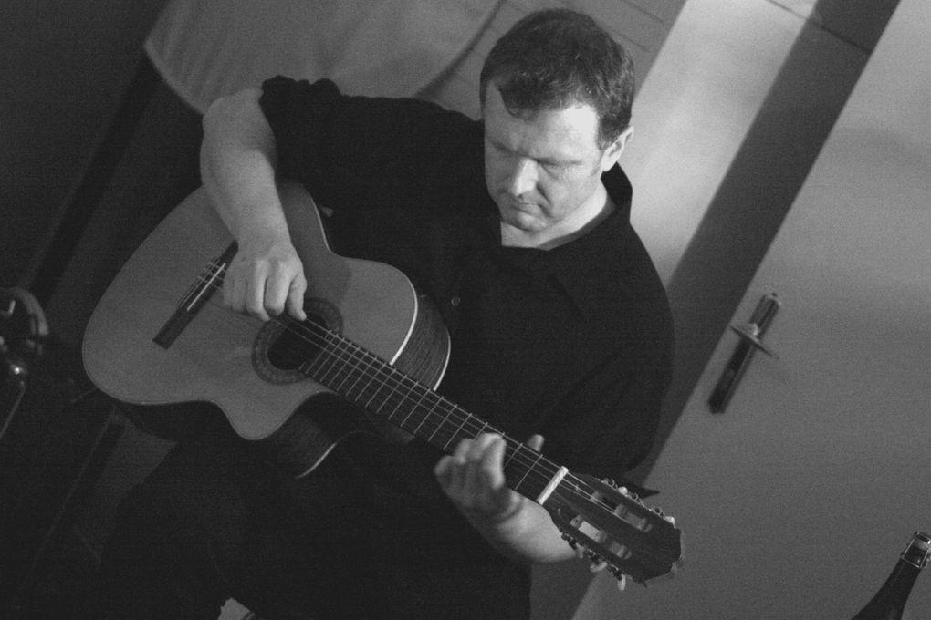 Album - Frederic-DENIS