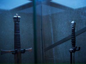 Le film Assassin's Creed prend les armes