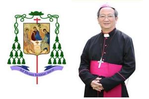 Décès de S. Ex. Mgr Paul Bùi Văn Đọc