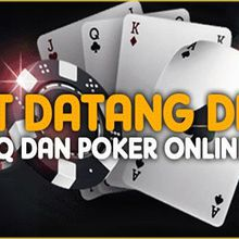 Earning Cash At On the web Casinos