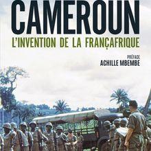 Les guerres françaises au Cameroun ; 1948 à 1971