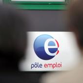 Le chômage poursuit sa hausse en juin (+0,2%)