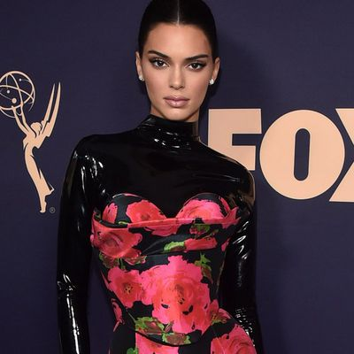 EMMY AWARDS 2019 / THE BEST RED CARPET LOOKS