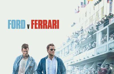 Watch Movie 4 Ford V Ferrari 2019 Full Movie Uncut Shawn Law Watch Ford 5 Ferrari 2019 Over Blog Com