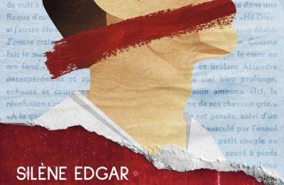 Silène Edgar - Les Affamés