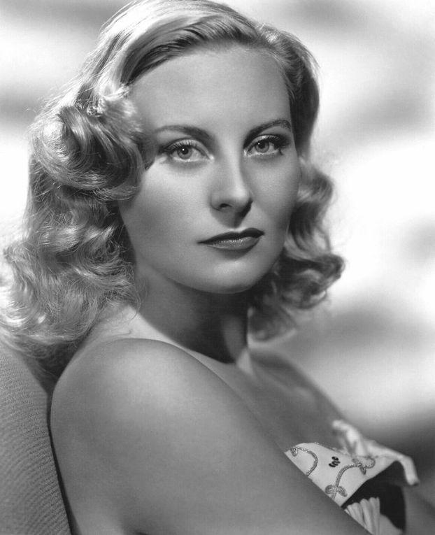 Morgan Michèle