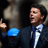 Sommet de l'UE: l'Italie met en échec les partisans des sanctions antirusses
