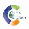 Gironde Citoyenne