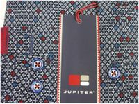 Nos chemises JUPITER - Nouvelle collection
