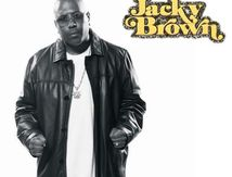 Jacky Brown