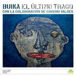 Concha Buika - El Ultimo Trago (with Chucho Valdes)