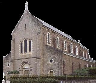 Informations COVID-19 et ouverture de la Chapelle