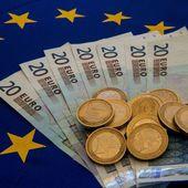 Le Brexit ouvre la porte à la création d'un impôt européen