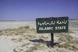 Le jour où l'on reconnaîtra l'Etat islamique