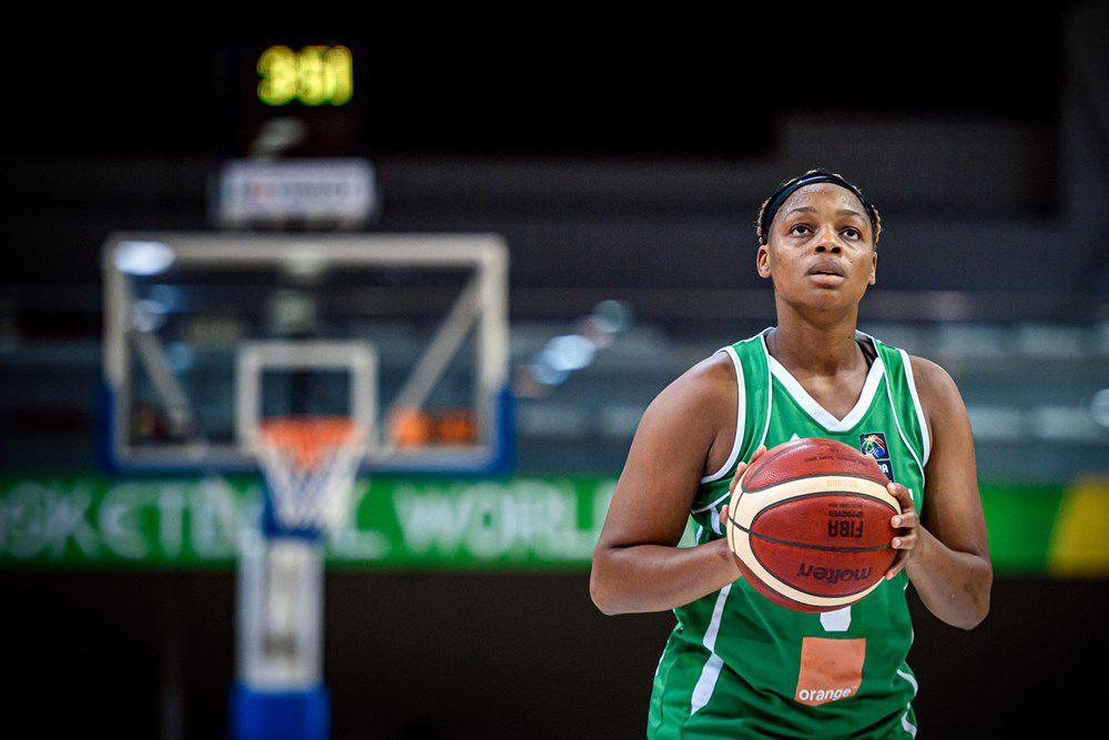 Coupe du monde FIBA U19 : l'Australie écarte le Mali en demi-finale et affrontera les États-Unis en finale